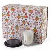 Peppermint Grove - Patchouli & Bergamot Gift Set