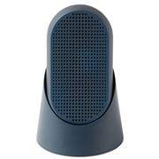 Lexon - Mino T BT Speaker Dark Blue