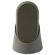 Lexon - Mino T BT Speaker Khaki