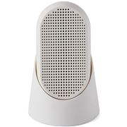 Lexon - Mino T BT Speaker Matt White