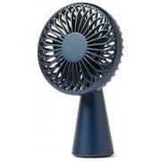 Lexon - Wino Mini Multi Speed Fan Blue
