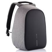 XD Design - Bobby Hero Anti Theft Backpack Regular Grey