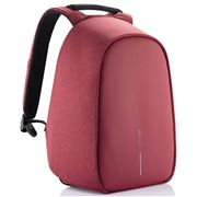 XD Design - Bobby Hero Anti Theft Backpack Regular Red