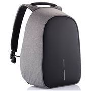 XD Design - Bobby Hero Anti Theft Backpack XL Grey