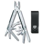 Victorinox - Swiss Tool X