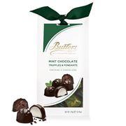 Butlers - Mint Chocolate Truffles & Fondants 170g