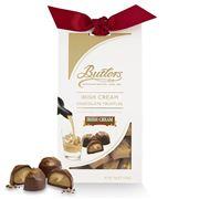 Butlers - Irish Cream Chocolate Truffles 170g