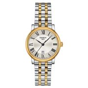Tissot - Carson Premium Lady Swiss Quartz Watch 30mm