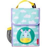 SkipHop - Zoo Lunch Bag Eureka Unicorn