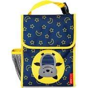 SkipHop - Zoo Lunch Bag BaileyBat