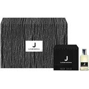 Costume National - J Eau De Parfum Gift Set 2pce