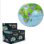 Funtime - Inflatable Globe