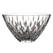 Waterford - Ardan Enis Crystal Bowl 23cm
