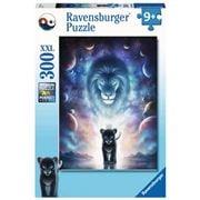 Ravensburger - Dream Big! Puzzle 300pce