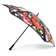 Blunt - Limited Edition Classic Misery Umbrella 1.0