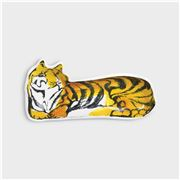Klever - Anouk Tiger Lying Plate