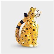 Klever - Leopard Jug