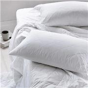 Gainsborough - Australian Cotton Pillow Protector