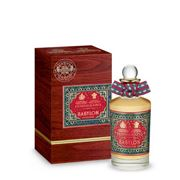 Penhaligon's - Babylon Eau De Parfum 100ml