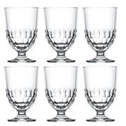 La Rochere - Artois Glass Set 6pce