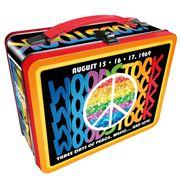 Aquarius - Woodstock 50th Anniversary Fun Box