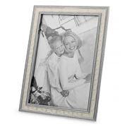 Whitehill - Studio Frame Ivory Bead 10x15cm