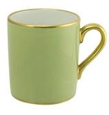 Limoges - Legle Pastel Green Mug