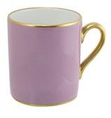 Limoges - Legle Parma Mug