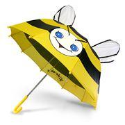 Kidorable - Bee Umbrella