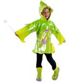 Kidorable - Fairy Coat Size 3