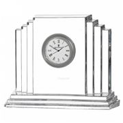 Waterford - Metropolitan Clock Medium