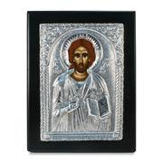 Clarte Icon - Lord God's Wisdom 18x23cm