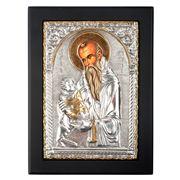 Clarte Icon - St Stylianos 16.5x22cm