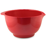 Rosti - Margrethe Bowl Red 3L