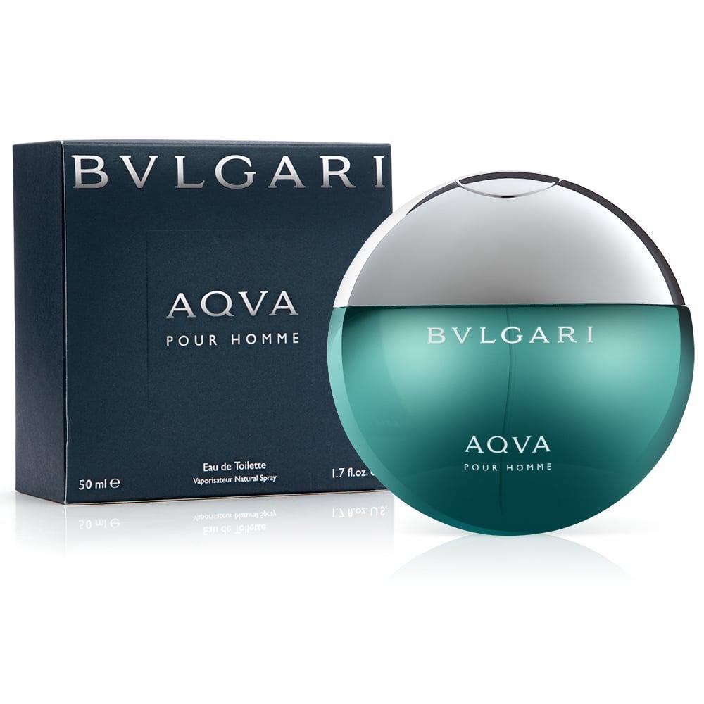 Bvlgari aqva pour homme eau de toilette 50ml peter 39 s - Rehausseur de toilette pour adulte ...