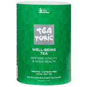 Tea Tonic - Well-Being Tea 60g