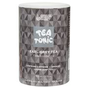 Tea Tonic - Earl-Grey Tea 190g