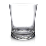 Strahl - Design Plus Tumbler Clear 250ml