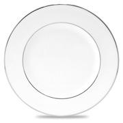 Royal Doulton - Signature Platinum Bread & Butter Plate