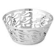 Alessi - Ethno Medium Fruit Bowl