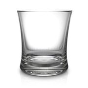 Strahl - Design Plus Tumbler