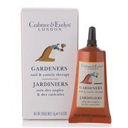 crabtree and evelyn gardeners. Crabtree \u0026 Evelyn - Gardeners Intensive Cuticle\u0026Nail Therapy And