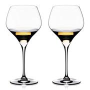 Riedel - Vitis Montrachet Set of 2