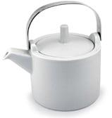 Thomas - Loft Teapot