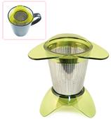 Tovolo - In-Mug Tea Infuser