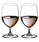 Riedel - Vinum Water Set 2pce