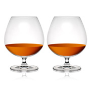 Riedel - Vinum Cognac Brandy Set of 2