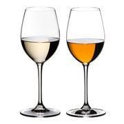 Riedel - Vinum Sauvignon Blanc Set 2pce