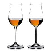 Riedel - Vinum Cognac Hennessy Set 2pce