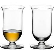 Riedel - Vinum Malt Whisky Set 2pce